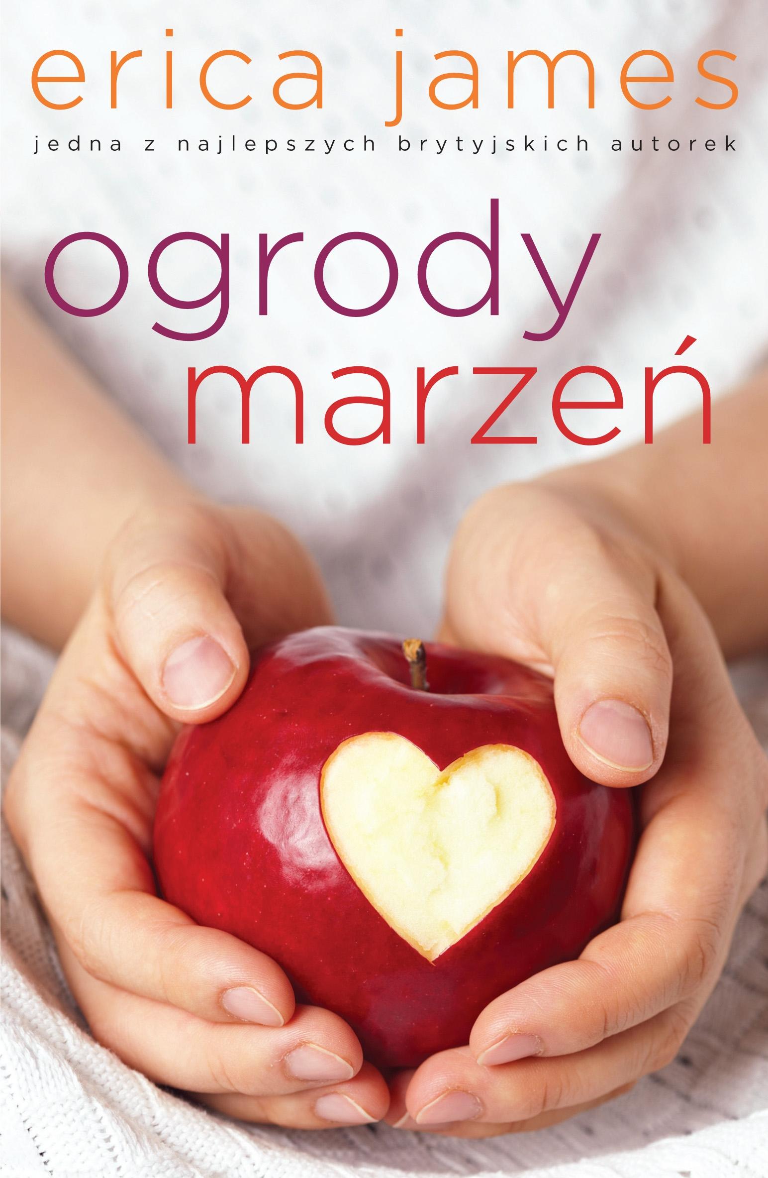 Ebook Ogrody marzeń za 9,90 @ ebookpoint.pl