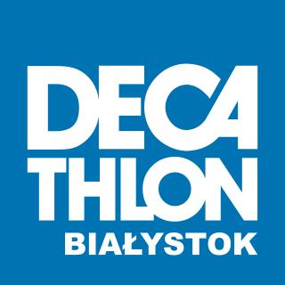 Bezpłatne badanie pomiaru i analizy składu ciała Białystok DECATHLON