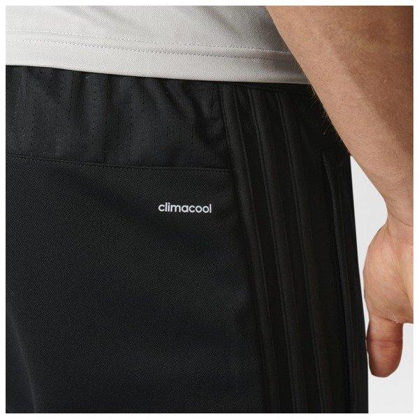 Spodnie Adidas Tiro 17 (bk0348)