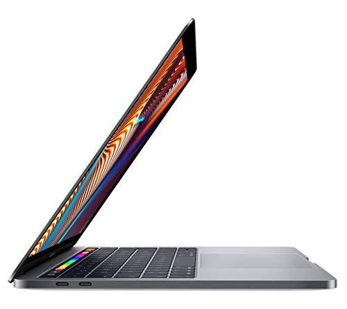 MacBook Pro 13.3 z TouchBar