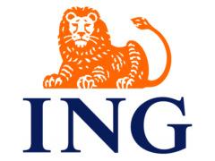 50zł od ING za wpłatę na Otwarte Konto Oszczędnościowe minimum 100zl