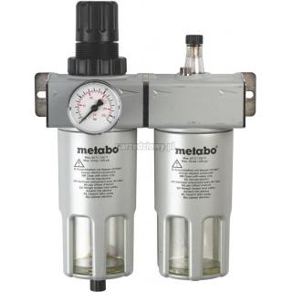METABO  FRL-300