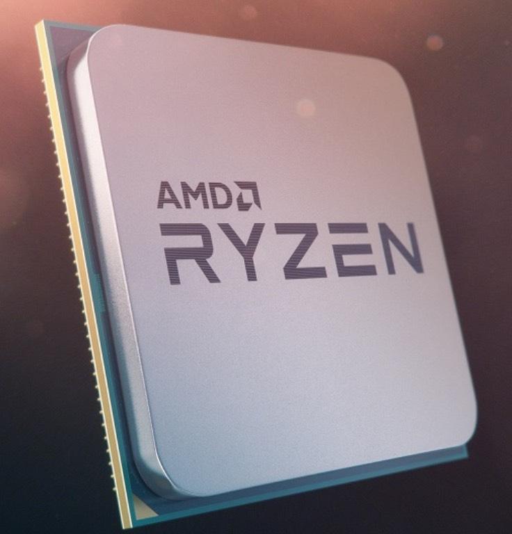 Procesor AMD Ryzen 3 1300X
