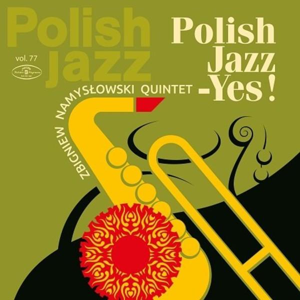 Płyty winylowe/LP z kultowej serii Polish Jazz i inne m.in. Maanam, T.Love, Młynarski, Breakout, Niemen, Republika, Voo Voo - Gandalf.com.pl