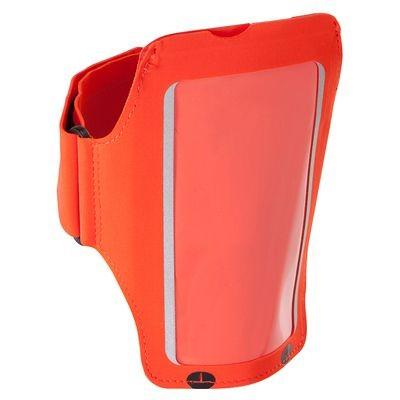 Opaska na ramię na telefon za 19,99 zł @ Decathlon