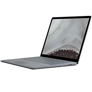 Surface Laptop 2 za 999euro (1032e z vat) co daje jakieś 4307zł z Revolutem