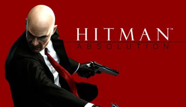 Seria Hitman 2000-2012 promocja na GOGu