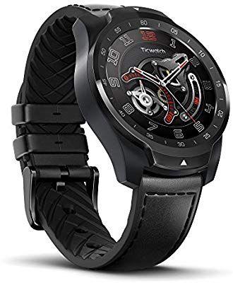 Ticwatch pro Amazon.de 183,74EUR