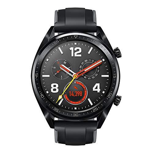 Huawei Watch GT 616 zł Amazon
