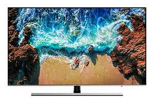 Telewizor 4K 49 cali Samsung 49NU8009 2263 Amazon