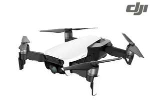 Dron Mavic Air z iBOOD