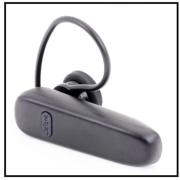 Słuchawka Bluetooth Jabra BT2045 SE