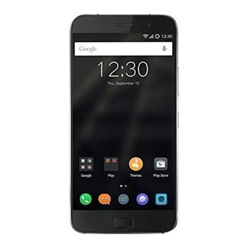 Smartfon Lenovo ZUK Z1 z CyanogenOS. Mocno przeceniony.