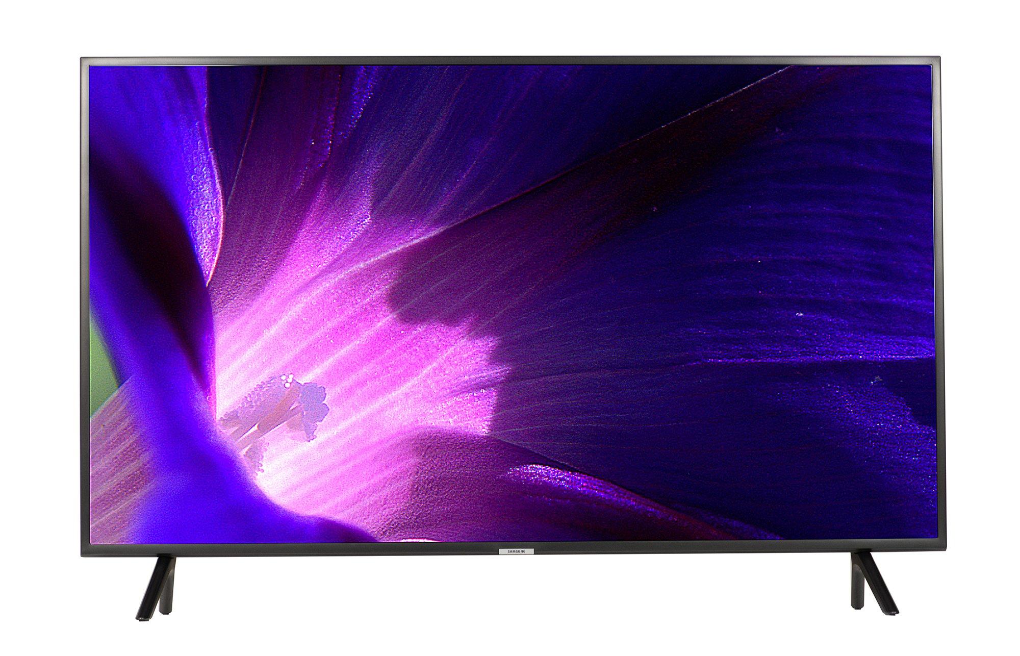"Telewizor Samsung 55"" LCD UE55NU7172"
