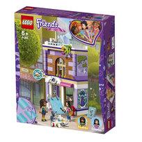 LEGO Friends -20% rabatu przy zamówieniu za min 100zł
