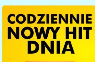 Hity Dnia w BIEDRONCE od 11.04 do 14.04 @biedronka