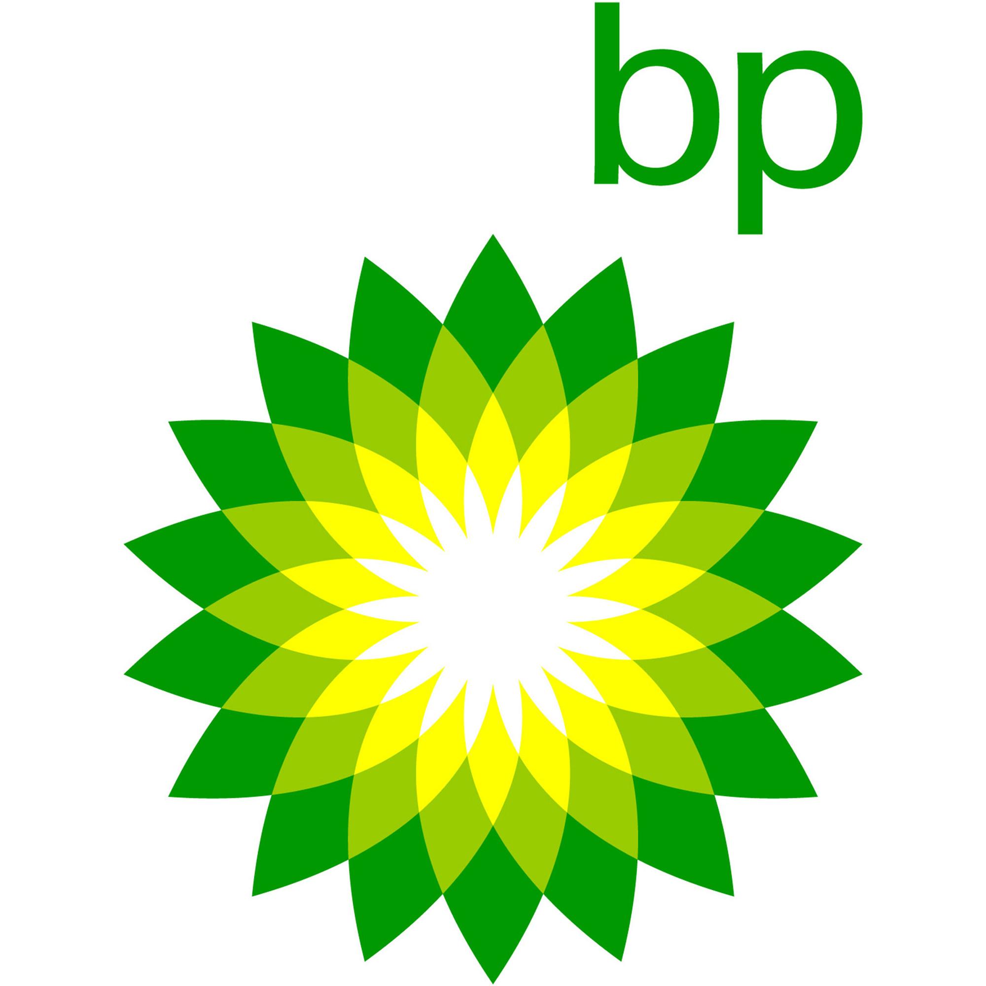 MOKAZJE: 3-4% zwrotu za tankowanie na BP