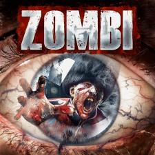 ZOMBI (PS4) za 42zł @ Playstation Store