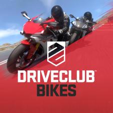 (PS4) Driveclub BIKES - po raz pierwszy w niższej cenie