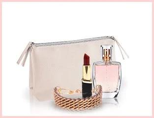 -20% na perfumy w DOUGLAS