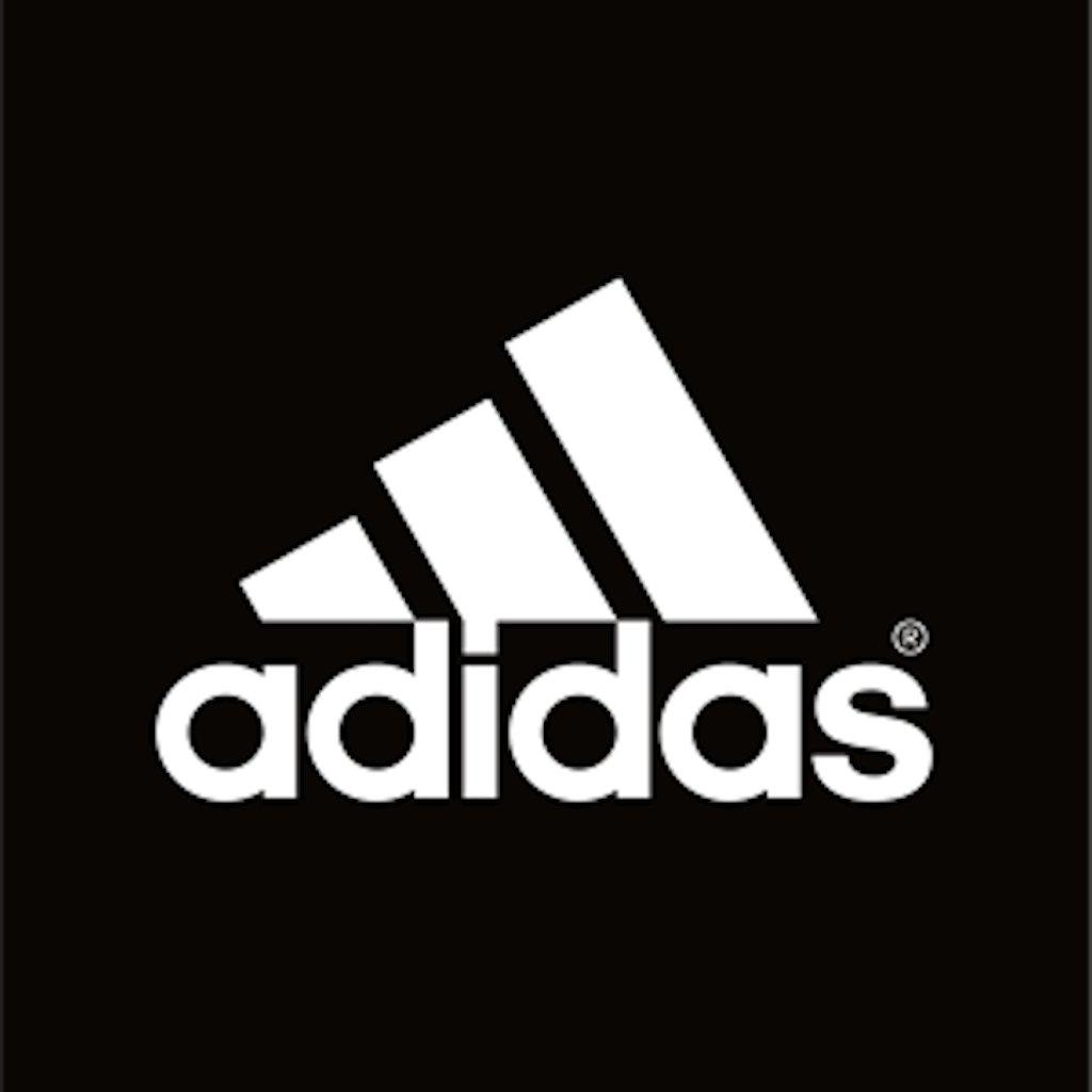 25% rabatu na 5800 produktów za zakup przez aplikację mobilną (Family&Friends) @ Adidas