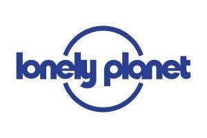 Wszystkie e-booki po 4,99 GBP (około 24 PLN) @ Lonely Planet