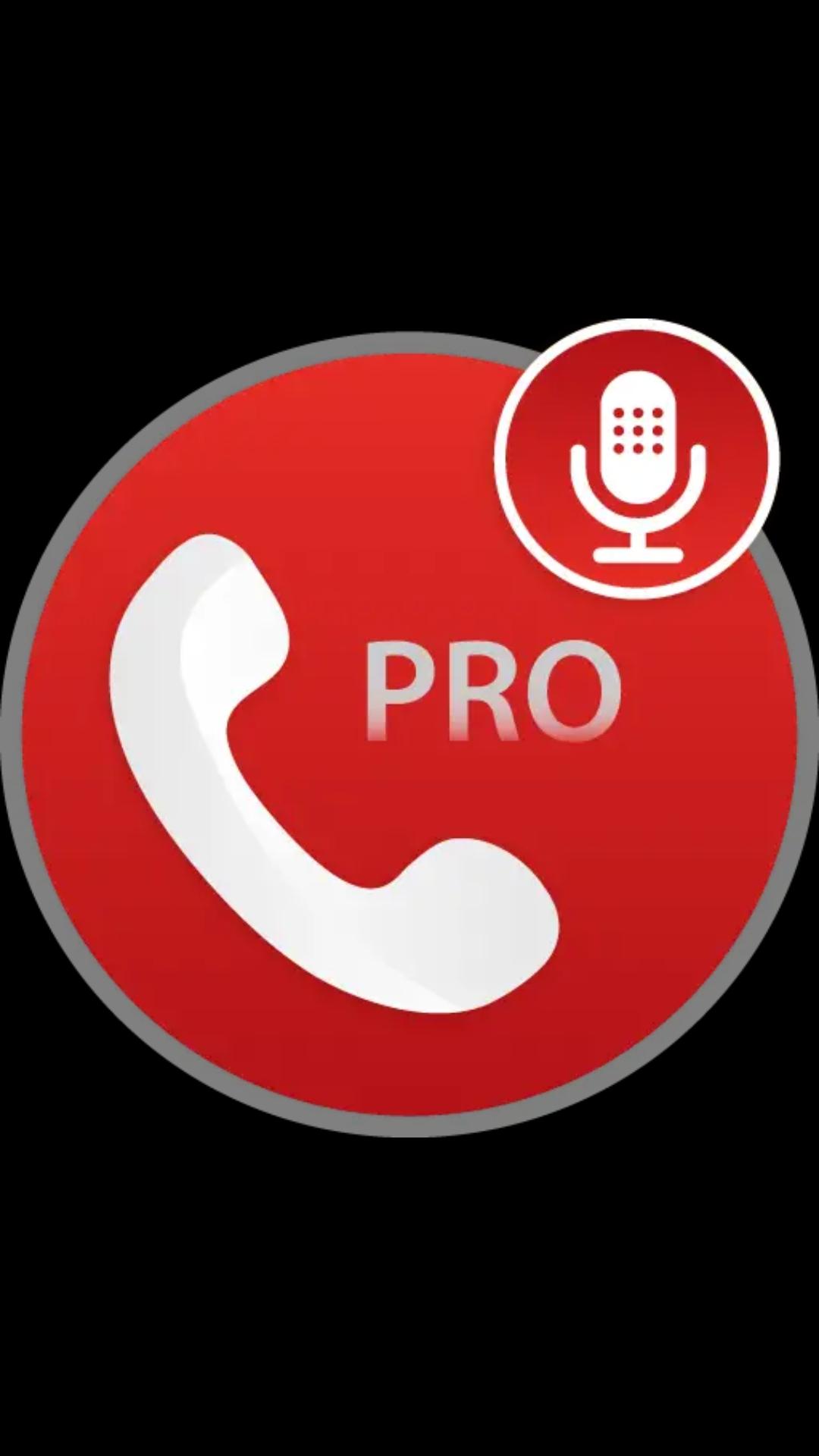 Auto Call Recorder Pro za darmo na Androida