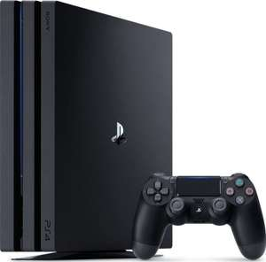 Sony Playstation 4 Pro 1TB (CUH-7116B) [OUTLET]