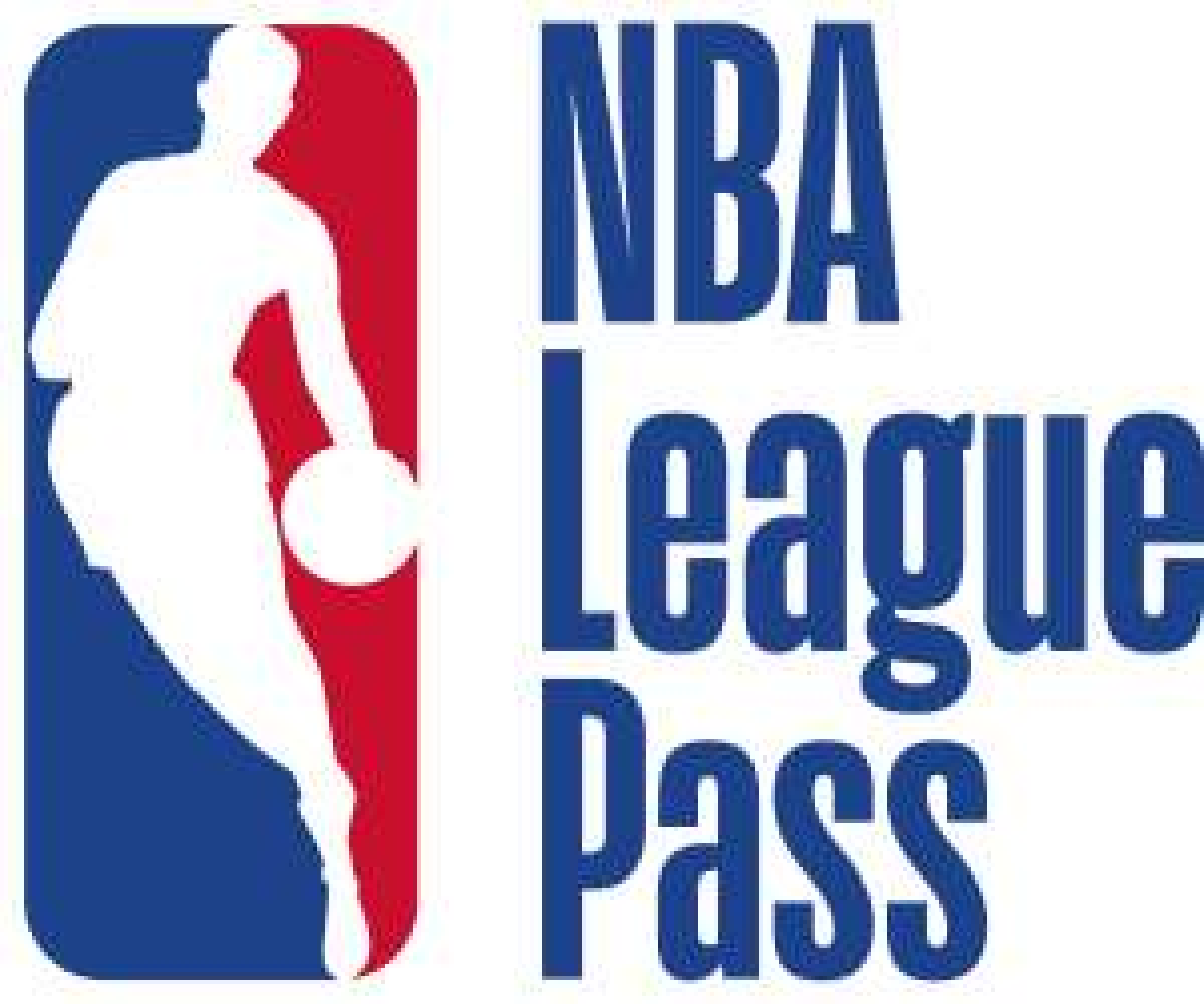 NBA League pass 7-days trial