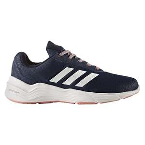 Buty damskie Adidas (do biegania)