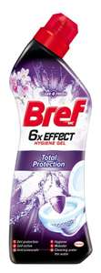 Ukryty link Superpharm - Breff 6xEffect Total Protection żel 750ml