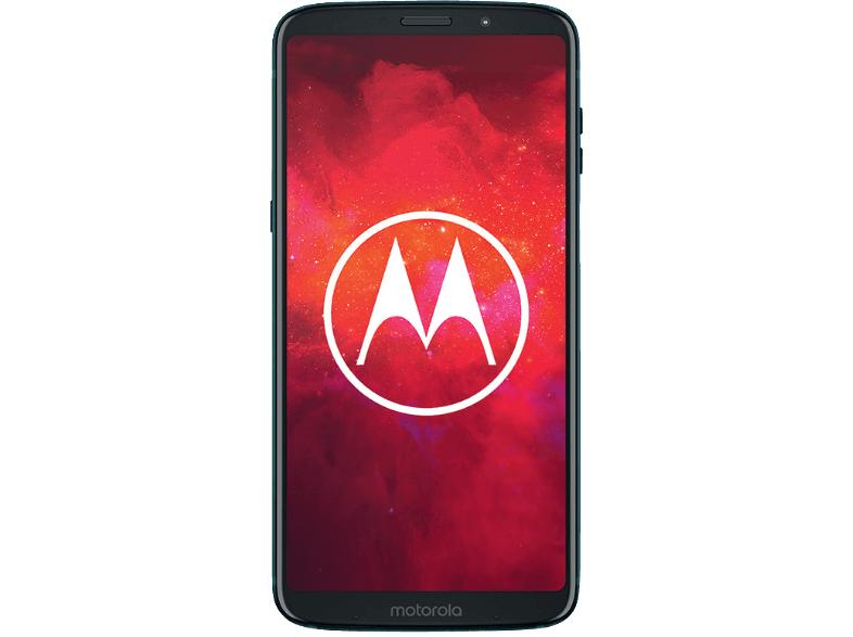 Motorola Moto Z3 Play 4/64GB