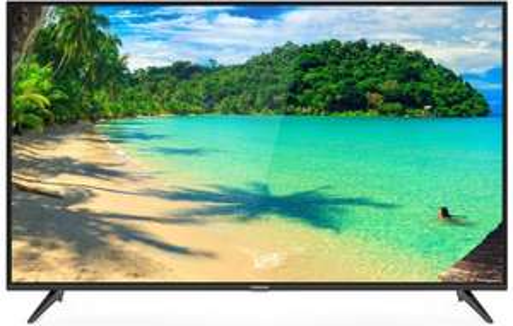 "Telewizor THOMSON 65UD6306 . 65"" UHD SMART @mycenter.pl"