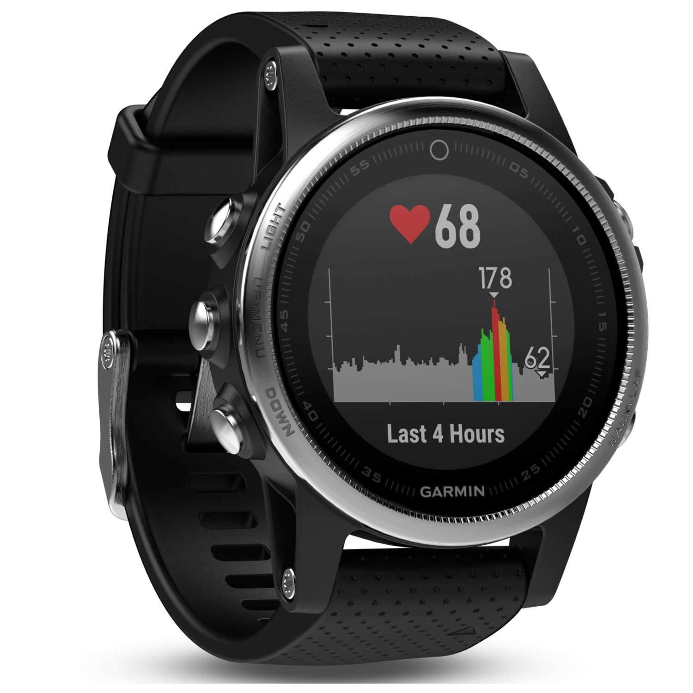 Garmin | obniżka do 40% | zegarki, nawigacje, waga