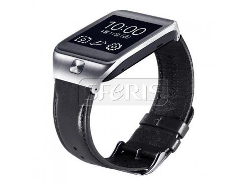 Skórzana bransoletka do Samsung Galaxy Gear 2