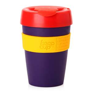 Kubek Keepcup 340 ml