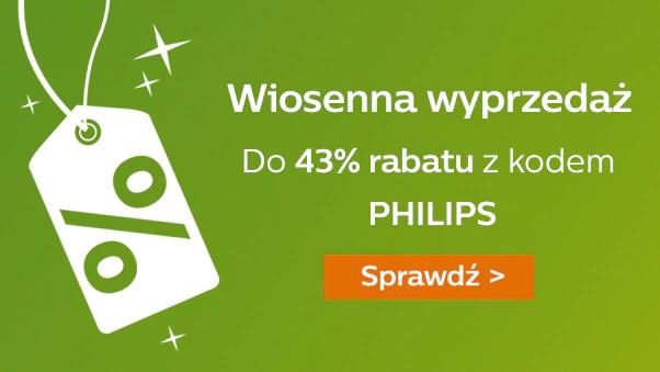 Philips OneBlade QP2520/20