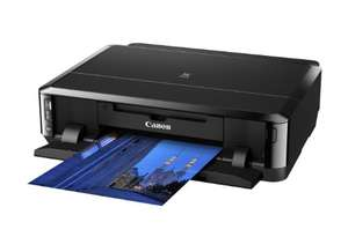 Canon PIXMA IP7250 duplex, tanie tusze.