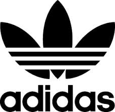 Adidas ONLINE -25% 15.04 FRIENDS & FAMILY