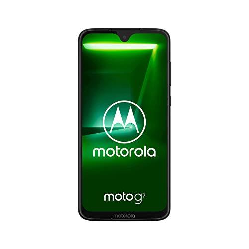 Motorola Moto G7 (4/64GB) EUR 219,99 amazon.de