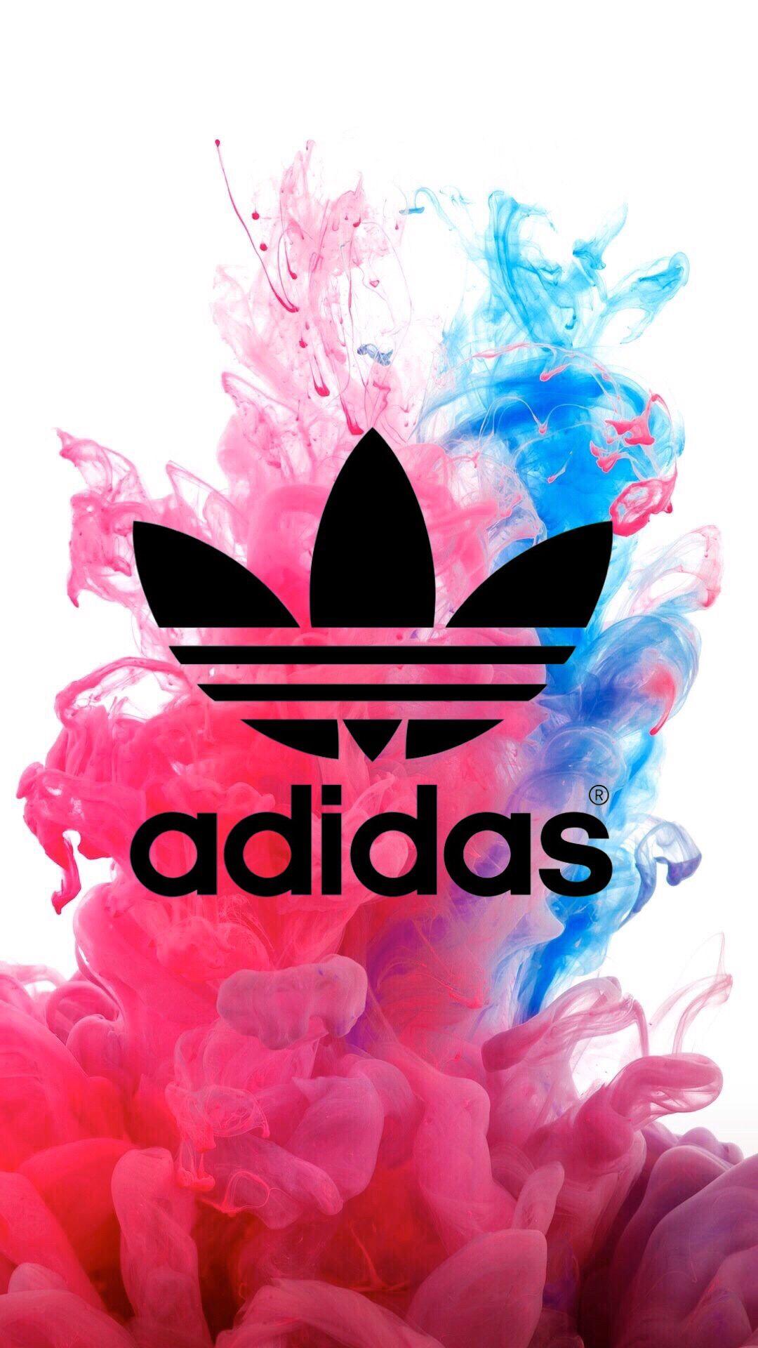 Adidas -40% na artykuły nieprzecenione Friends&Family!