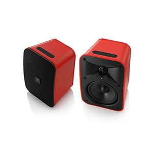 JBL Control XT Głośniki Bluetooth (głośnik wodoodporny, 1 PARA)