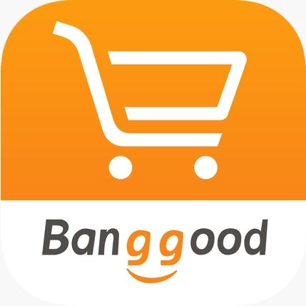 Krotkie ankiety dajace 527 pkt ($5.27) na Banggood (wylacznie na PC)