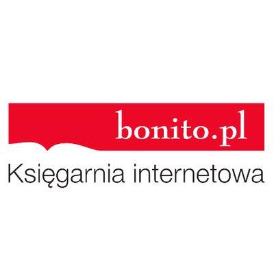 Kod -5% do Bonito.pl (dla niektórych możliwe nawet -9,75%)