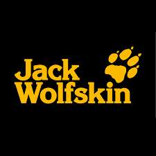 Jack Wolfskin - buty Damskie i Męskie