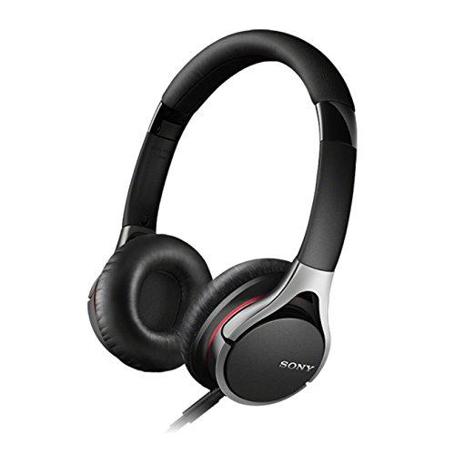 Sony MDR-10RC 37,99 € w amazon.de