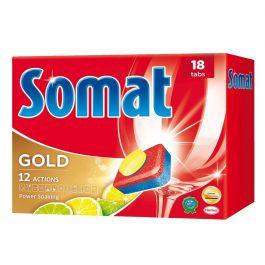 Ukryty link - Somat Gold 18 sztuk 42gr/szt - Superpharm