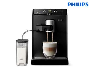 Ekspres do kawy Philips HD8830/10 ibood