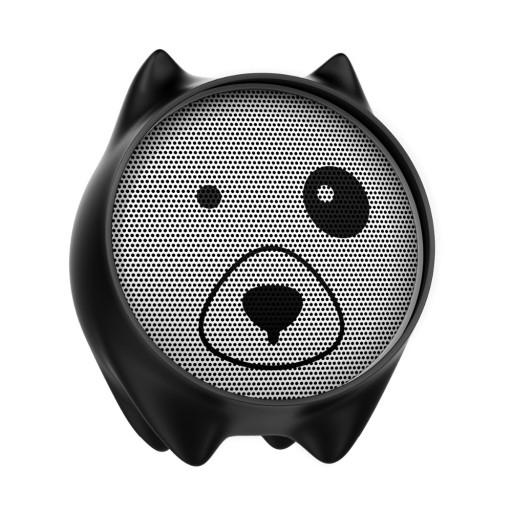 Głośnik Bluetooth Baseus Dog