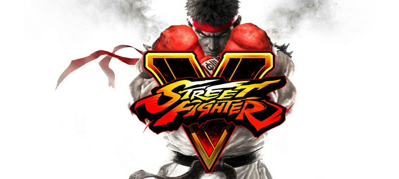 Street Fighter 5  ps4 PC  oferowany za darmo przez prawie 2 tygodnie. 16 postaci i bonusy z DLC.